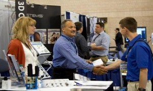 PLASTEC Midwest Named One of the Top Ten Plastics Trade Shows