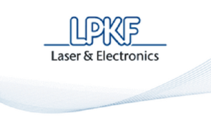 LPKF Prevails Against Motorola in Laser Direct Structuring Patent Dispute