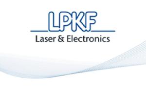 LPKF Prevails Against Motorola in Laser Direct Structuring Patent Dispute