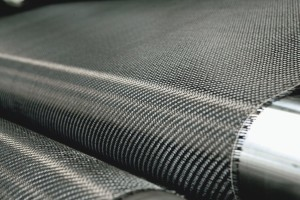 Cytec to Team-up with German Partner for Lower Cost Carbon Fiber Production