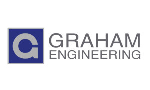 Robert Deitrick joins Graham Engineering as VP of Global Sales