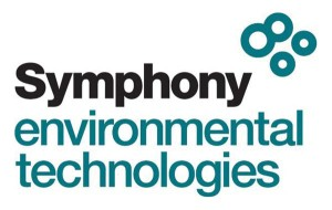 Six-month trading update from Symphony Environmental Technologies