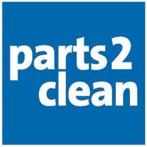 parts2clean attracts record visitor turnout