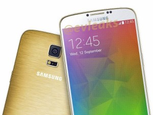 Metal Samsung Galaxy Alpha runs into production issues