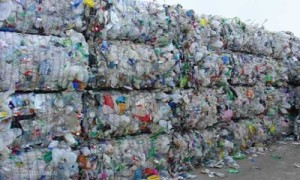 Plastic industry's faulty lobbying agenda
