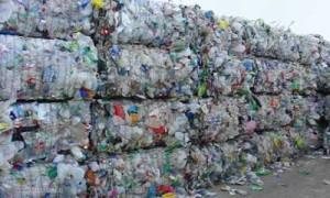 Plastic industry's faulty lobbying agenda