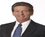 Former Husky Vp Michael Urquhart Joins Npe2015 Sales Team