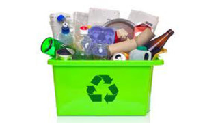 The Ways and Benefits of Recycling