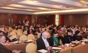 CHINAPLAS 2015 Media Day Forges an Efficient Communication Platform for Media and Exhibitors