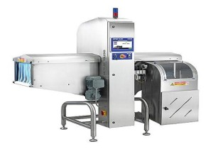 Emballage 2014: manufacturers will be first off the grid with Mettler-Toledo