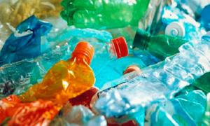 Plastics Association