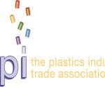 News forplastics industry