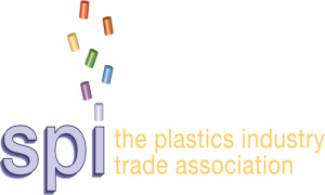 News for plastics industry