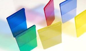 Plastics raw materials