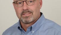 Steve Maxson