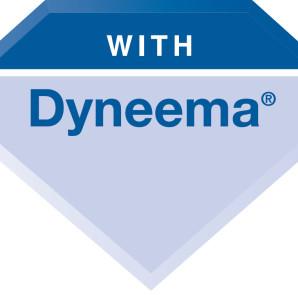 With-Dyneema