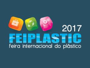 global plastics industry