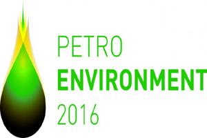 PetroEnvironment 2016