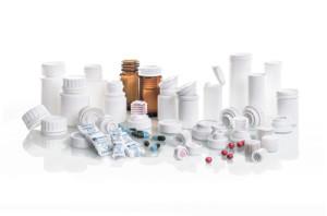 packaging industry in india