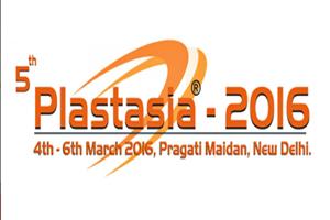 plast-asia 2016
