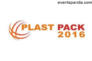 plast pack-2016