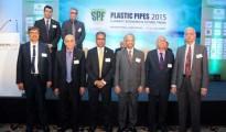 plastic industry in india