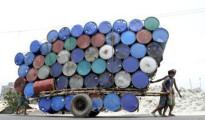 Indian Plastics news