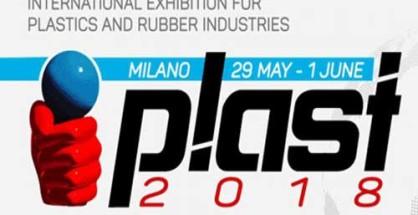 Plastics Industry News