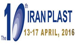 Iran-plast