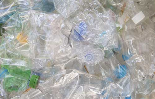 International Bottled Water Association Backs Curbside Recycling Partnership
