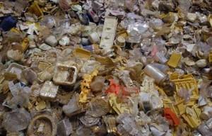 Plastics news India