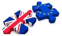 Plastics news europ