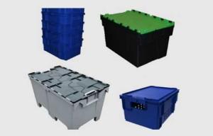 plastics design