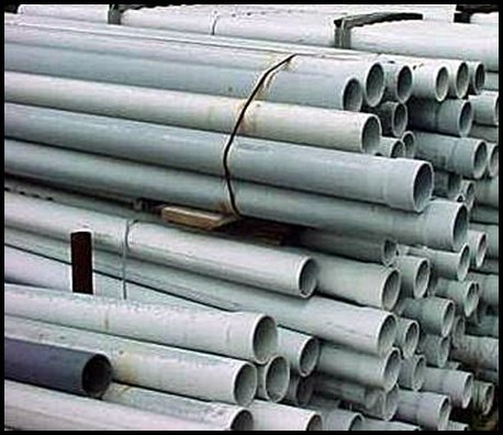 Import PVC offers to India continue to gain ground
