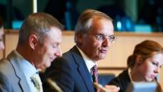 Fate of Bioplastic Industry in the European Region