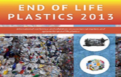 "AMI to host ""End of Life Plastics"" conference in June"