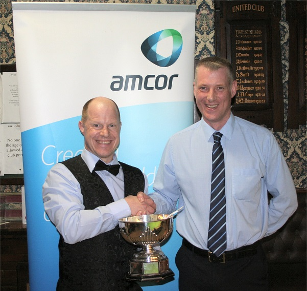 Amcor Wins Three DuPont Packaging Innovation Awards