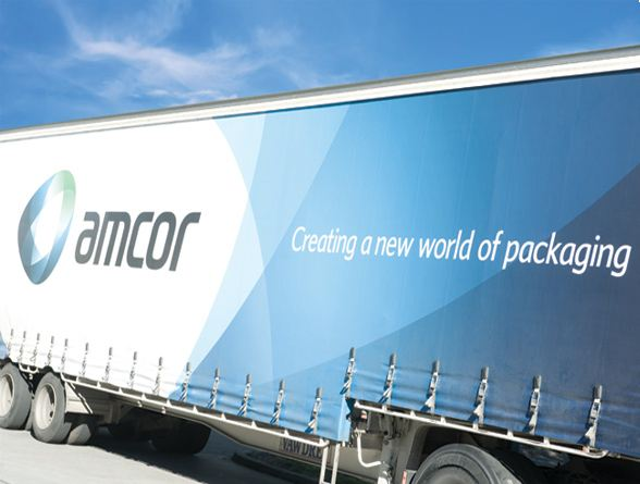 Amcor packaging takes on world's harshest environment: Antarctica