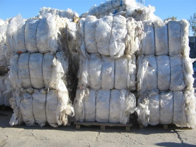 Asian players complain of tight LDPE supply