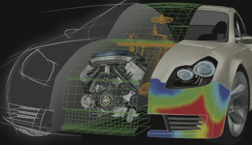 Autodesk acquires software company Firehole Composites