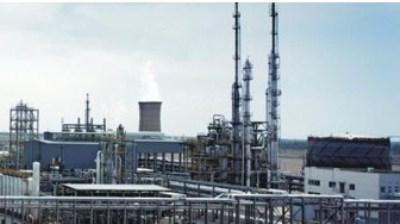 BASF and Markor to establish joint venture in Xinjiang, China