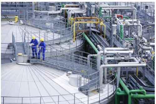 BASF to increase global capacities for butanediol and PolyTHF