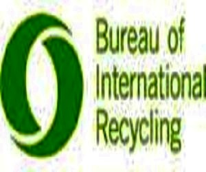 BIR Exhibition to host ITC workshop to the benefit of recycling companies