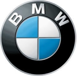 IHS Supplier Relations survey rates BMW number one