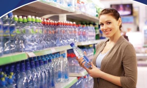 BPF Commissions YouGov Survey On Plastics Packaging