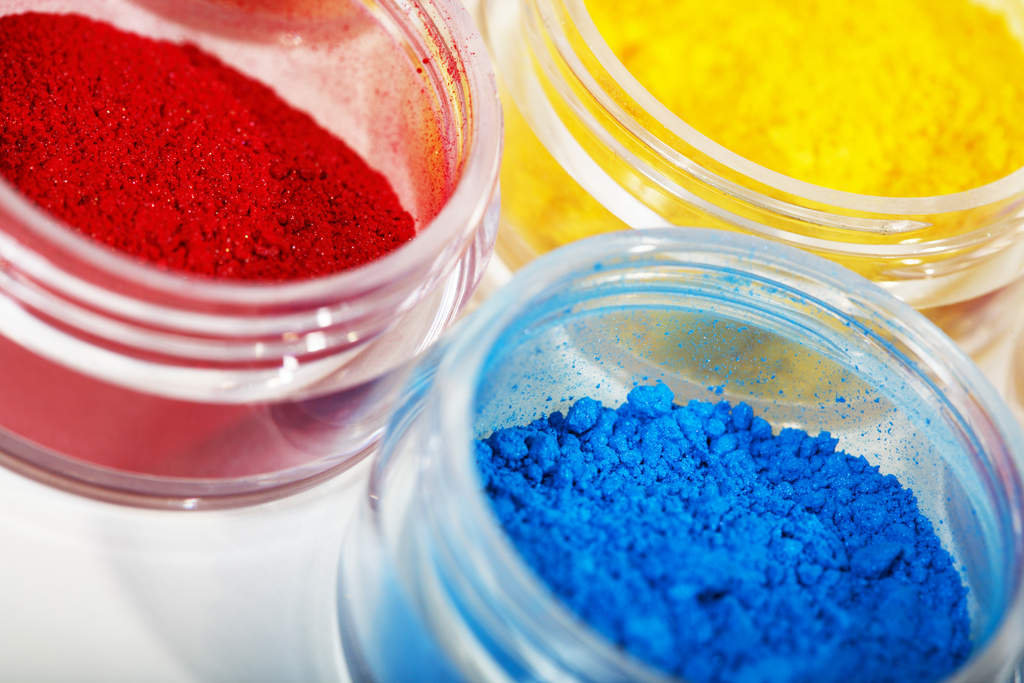 Bayer sold its polyester resins business in the US to Stepan