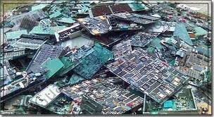 Belgian smelter inks pact towards recycling metals from electronic PCBs