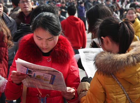 China's PP market set to move lower