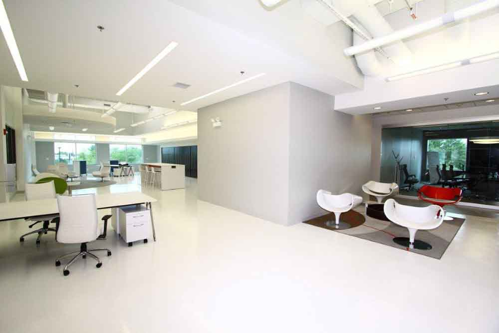 Clariant's Newest ColorWorks® Opens Near Chicago; Co-Creation Center Aids Plastics Product Developers