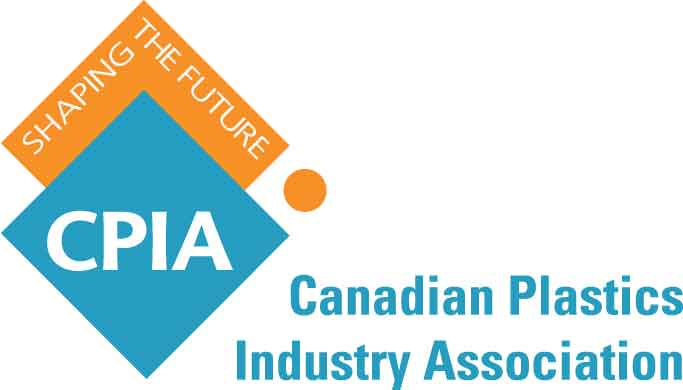 CPIA sponsors Great Canadian Shoreline Cleanup initiative